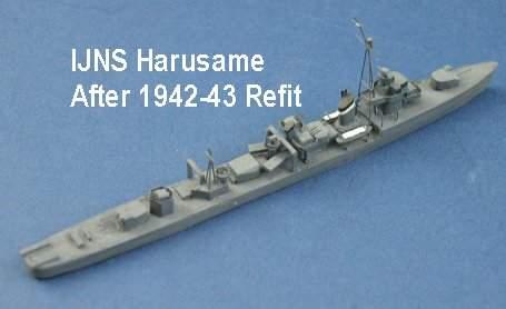 IJNS Harusame-2.JPG