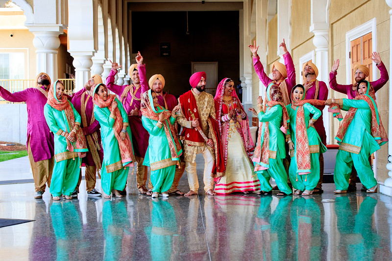 Neelam_and_Matt_Gurdwara_Wedding-1570.jpg