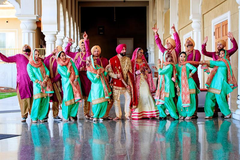 Neelam_and_Matt_Gurdwara_Wedding-1570.jpg