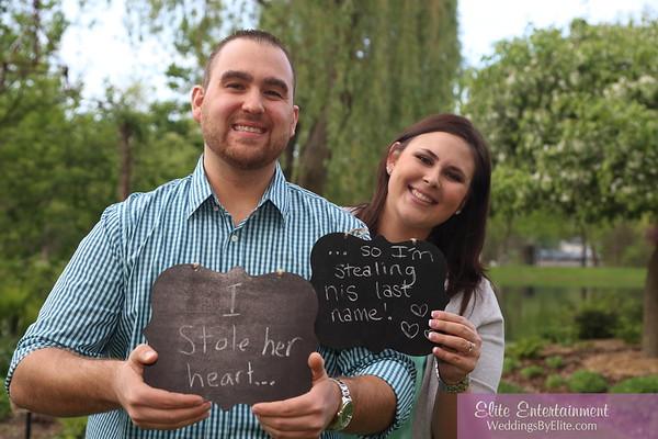 9/12/15 Stimpson & Methven Engagement Proofs_AK