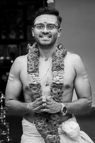 2019-12-Ganesh+Supriya-4570.jpg