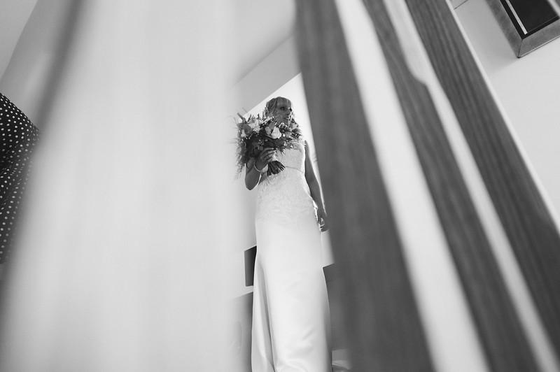 Nick & Natalie's Wedding-83.jpg