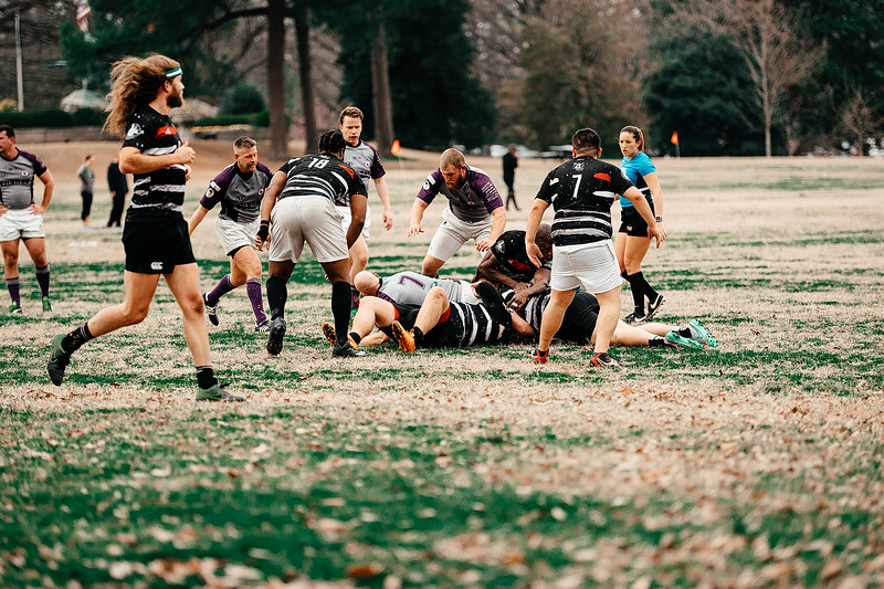 Rugby (ALL) 02.18.2017 - 102 - FB.jpg