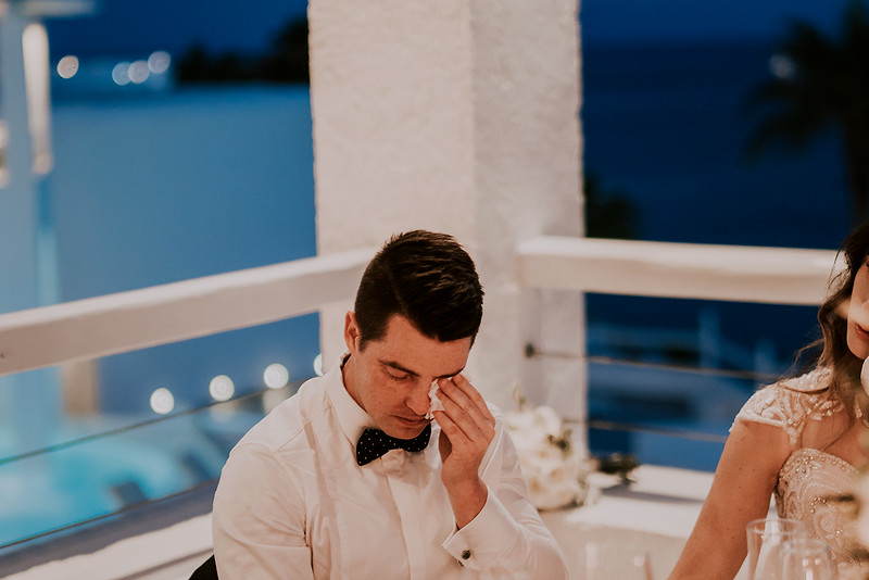 Tu-Nguyen-Destination-Wedding-Photographer-Mykonos-Katherine-Benji-455.jpg
