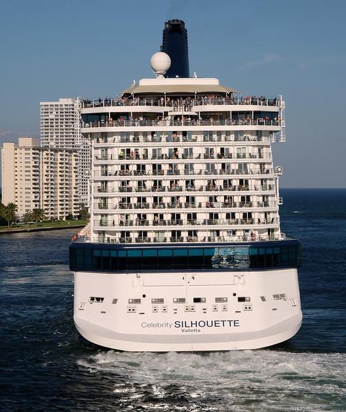 Cruise 03-06-2016 218.JPG