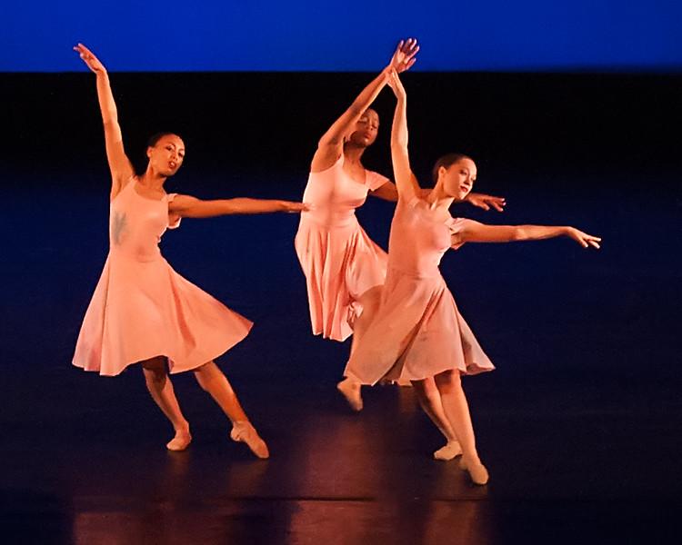 LaGuardia Graduation Dance Friday Performance 2013-921.jpg