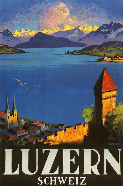 Luzern.jpg