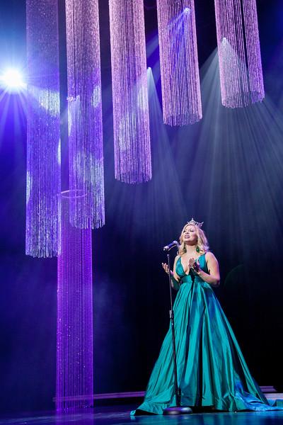 Miss_Iowa_20160611_201352.jpg