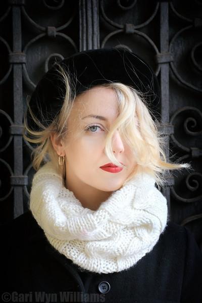 Giorgia Mancini