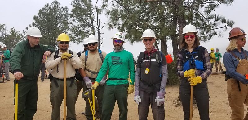 20180408095-ANF Trail Stewardship Summit.jpg