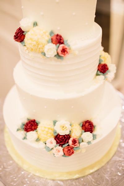 katelyn_and_ethan_peoples_light_wedding_image-567.jpg