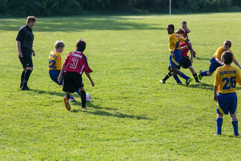 amherst_soccer_club_memorial_day_classic_2012-05-26-00772.jpg