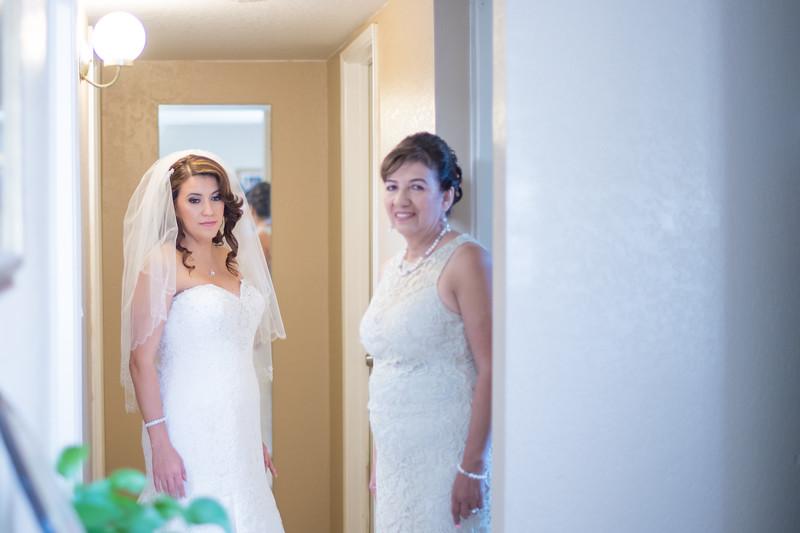 170923 Jose & Ana's Wedding  0059.JPG