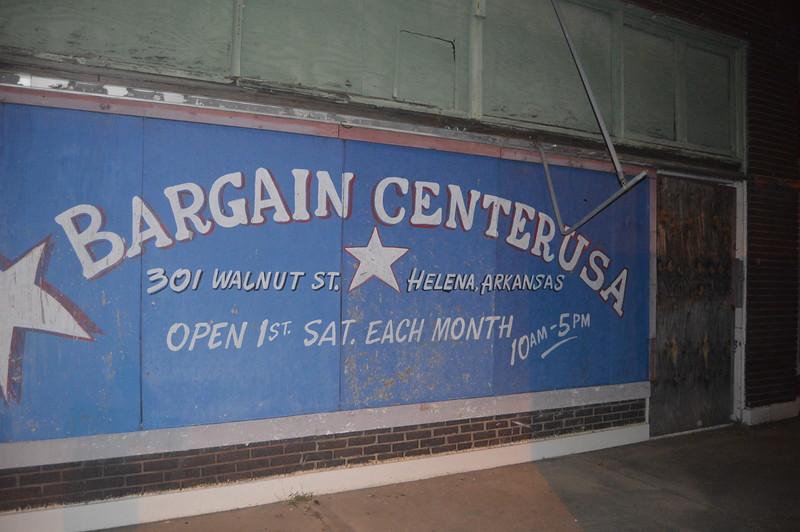 076 Bargain Center.jpg