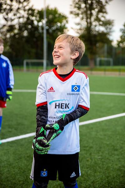 Torwartcamp Norderstedt 05.10.19 - b (07).jpg