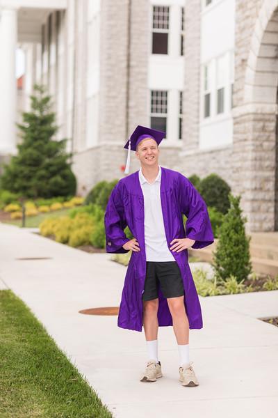 20200602-Brian's Grad Photos-22.jpg