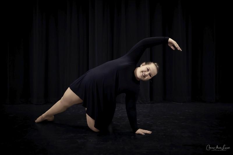 Lamoille_Dance_2020_@CAL_0610©.jpg
