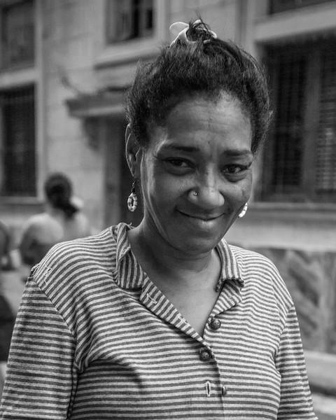 16_01_Cuba_755 10%.jpg