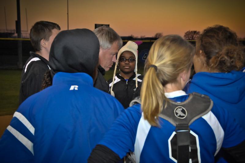 Lady Panther Softball vs  O D  Wyatt 03_03_12 (231 of 237)