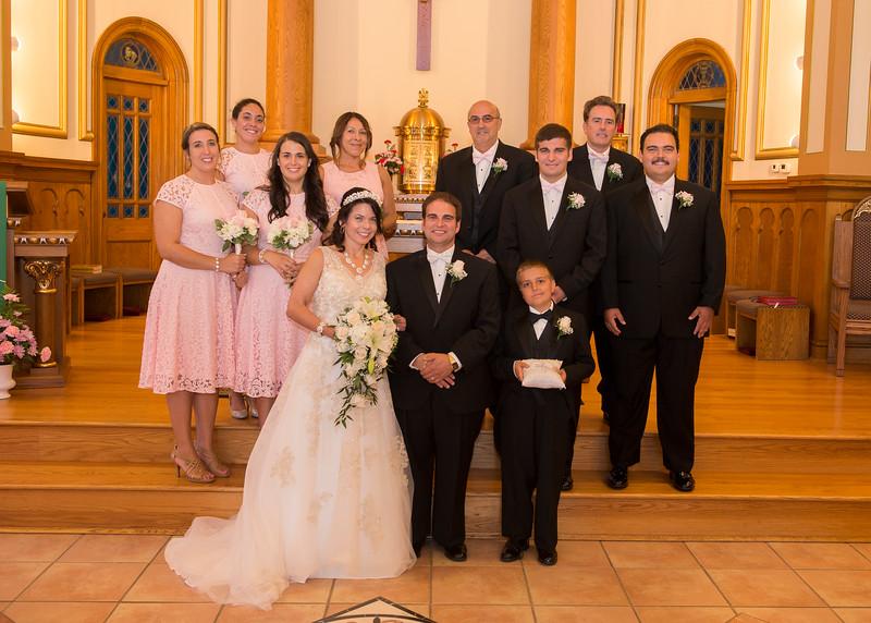 Guarino-Wedding-0144.jpg