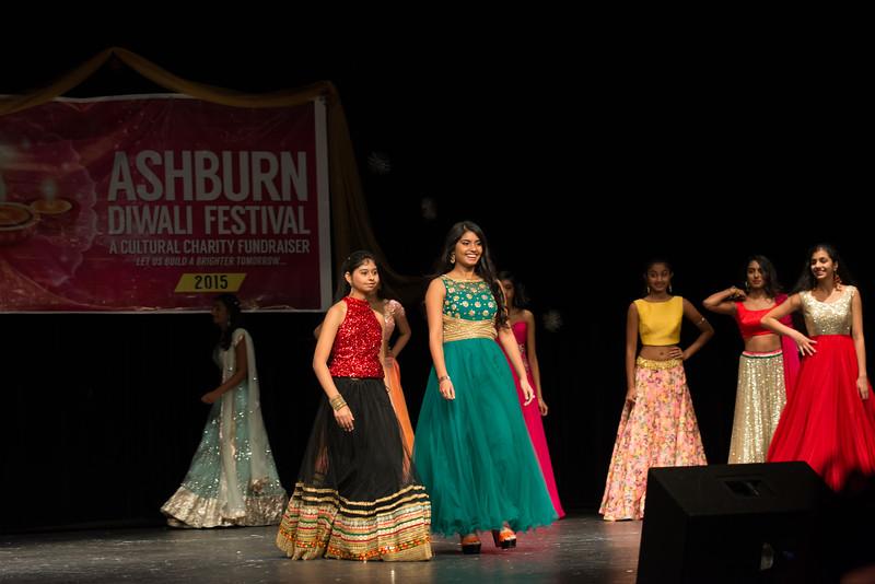 ashburn_diwali_2015 (459).jpg