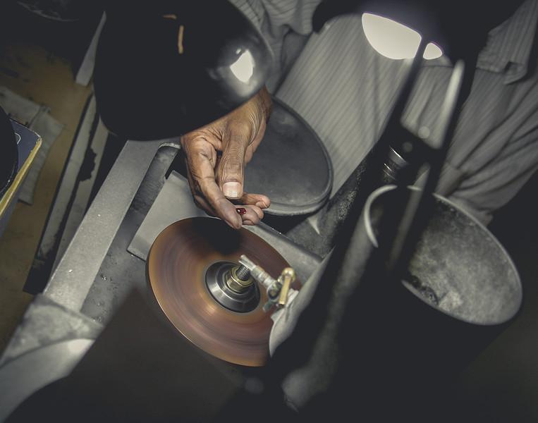 SriLanka_13.jpg