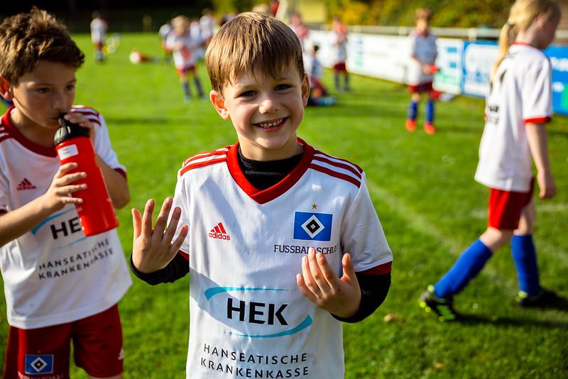 Feriencamp Lütjensee 15.10.19 - b - (75).jpg