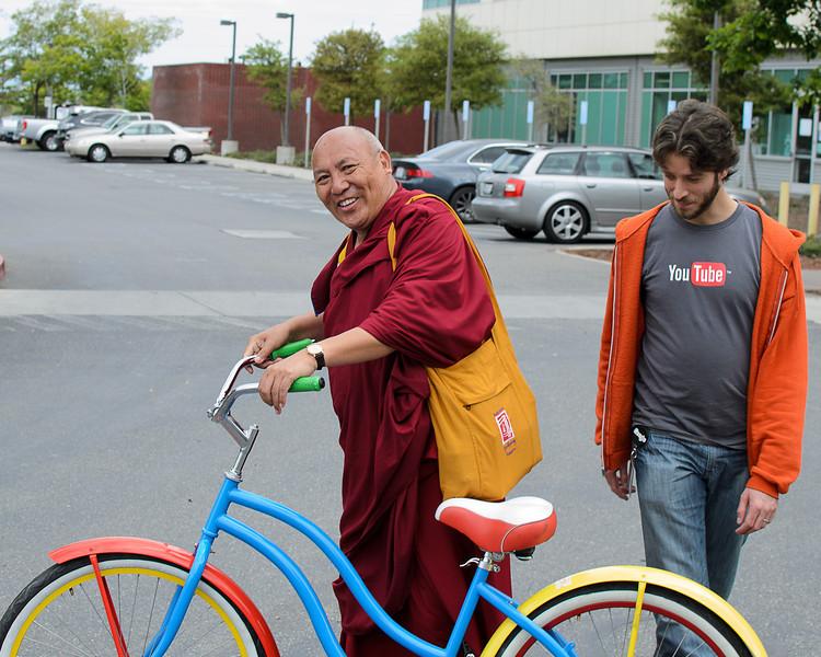 20120424-CCARE monks Google-3730.jpg