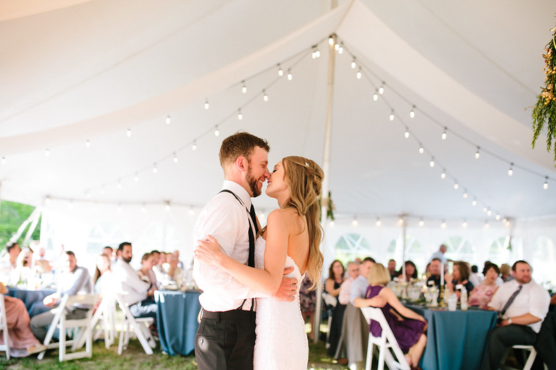 skylar_and_corey_tyoga_country_club_wedding_image-715.jpg