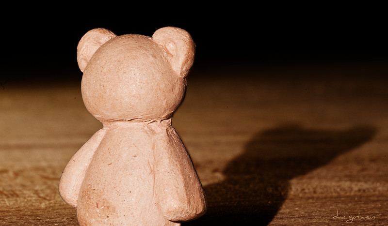 Bear by Alone No.3.jpg