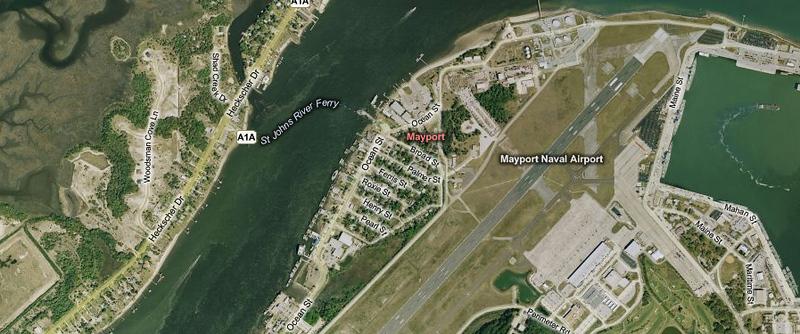 Mayport-aerial.jpg