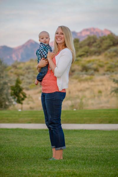 Utah Portrait Photographer-7428.jpg