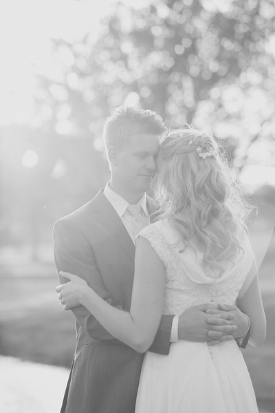 Bridals-456.jpg