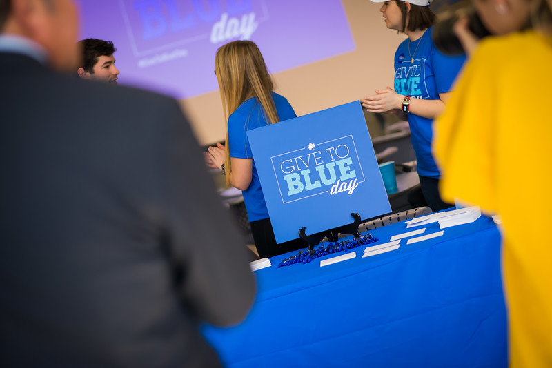 Give to Blue Day-6022.jpg