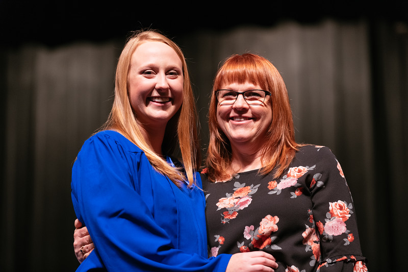 20190510_Nurse Pinning Ceremony-9869.jpg