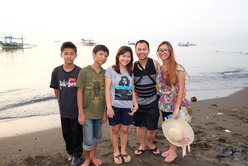 Philippines_20140510_0173.jpg