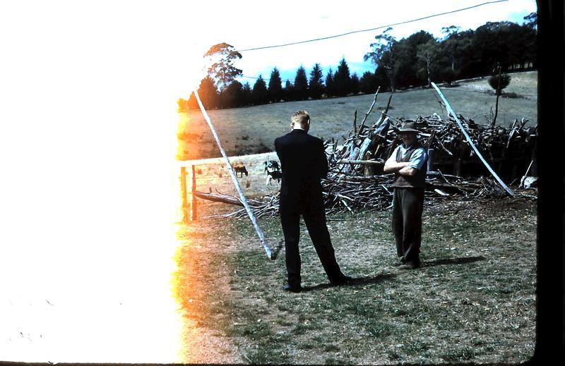 1962-3-3 (1) Graham & Dad.JPG