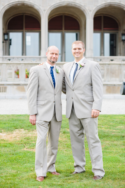 amy_jay_wedding_weddingparty2013_edited_67.JPG