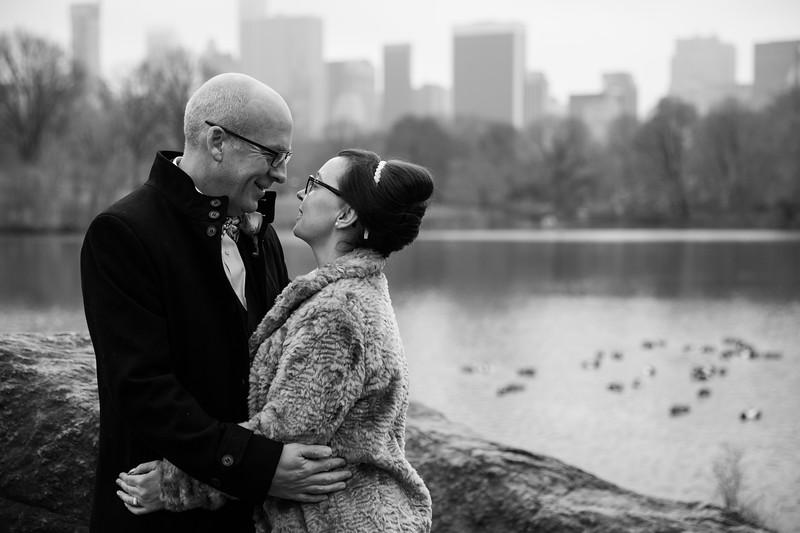 Central Park Wedding - Amanda & Kenneth (50).jpg