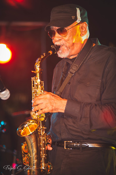 JazzMatters Jazz Cool Smooth and Soulful-398.jpg