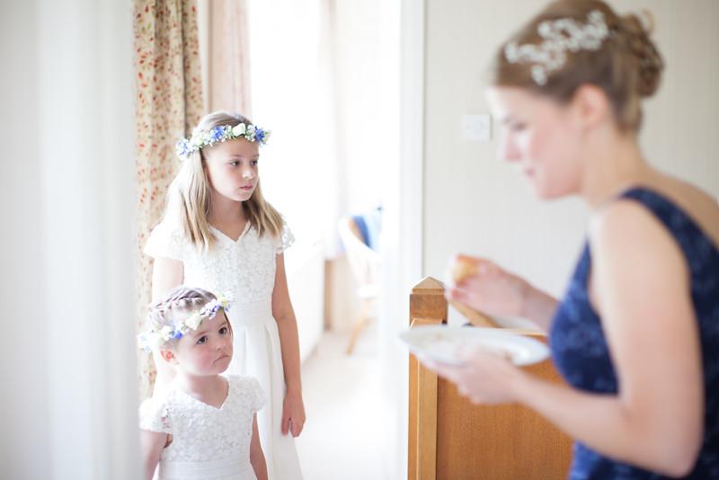 116-beth_ric_portishead_wedding.jpg