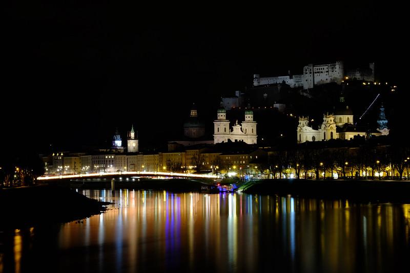 Salzburg_20141207_0097.jpg