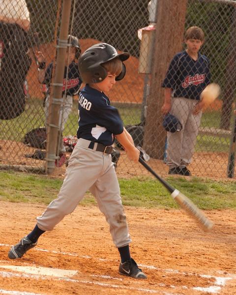 20090516_Baseball_0141.jpg