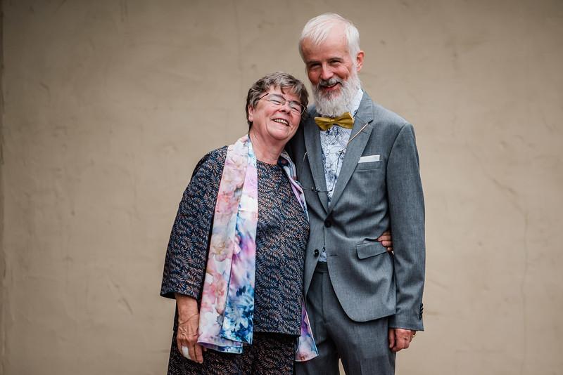 Familie-Lemière-50jaar-2019 (64 van 149).jpg