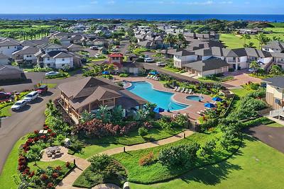 Pili Mai by Alohaphotodesign