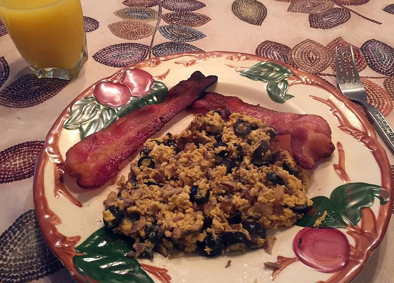 scrambled eggs.jpg