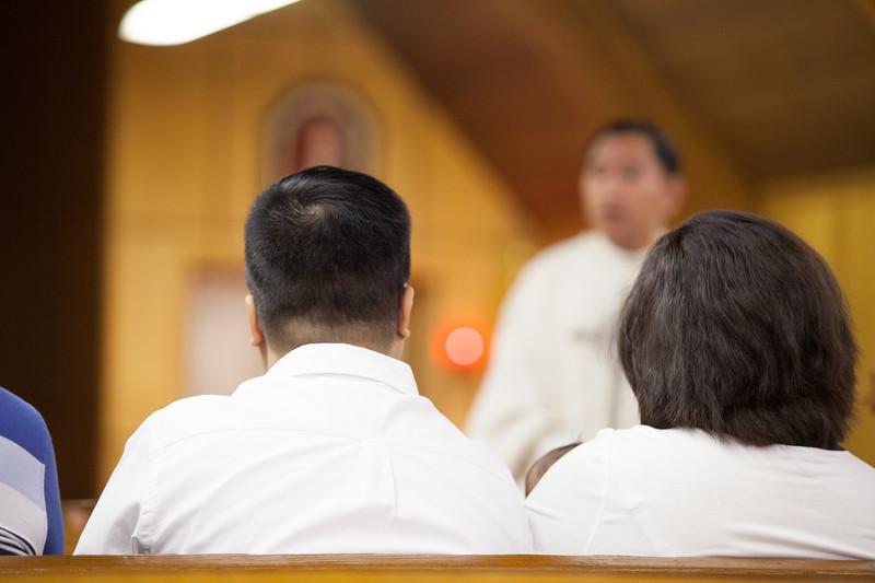 2018 Zach Baptismal(21).jpg
