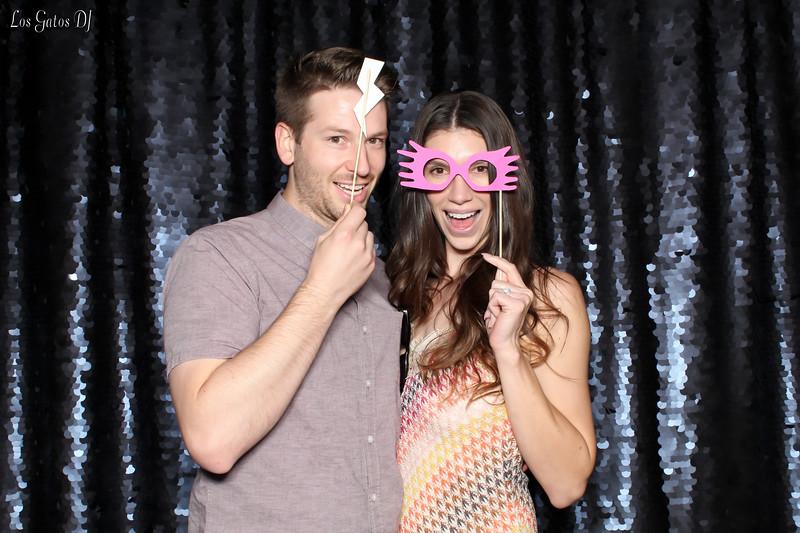 LOS GATOS DJ & PHOTO BOOTH - Jessica & Chase - Wedding Photos - Individual Photos  (142 of 324).jpg