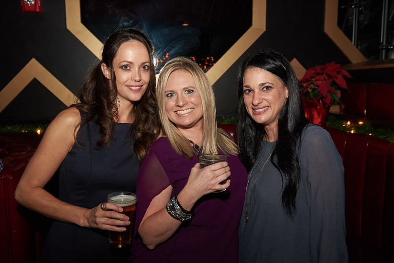 Catapult-Holiday-Party-2016-278.jpg