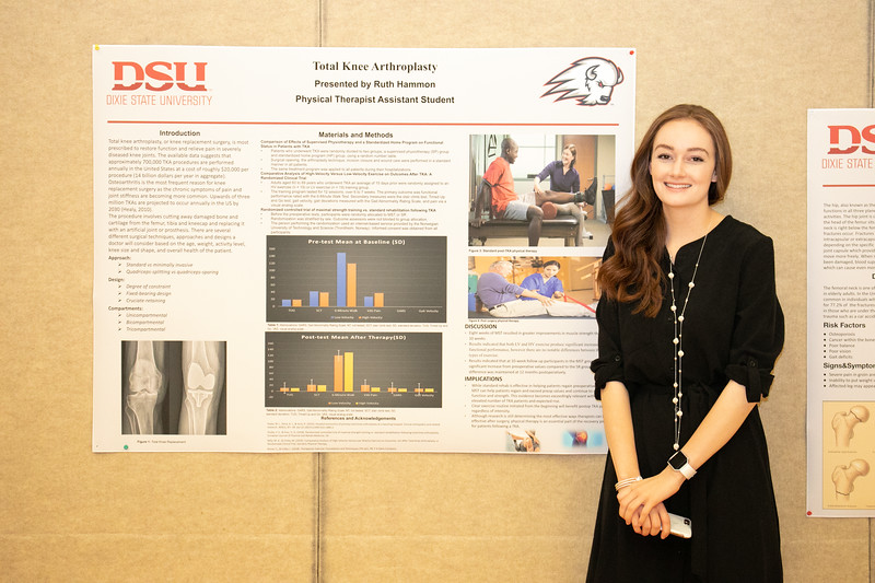 Department of Healthcare Diagnostics & Therapeutics- Research Poster Day-1274.jpg